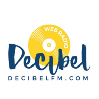 Ecouter Decibel en ligne