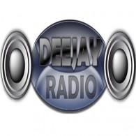Ecouter Deejayradio en ligne