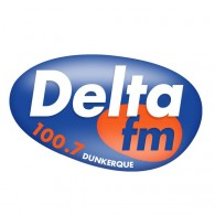 Ecouter Delta FM Dunkerque 100.7 en ligne