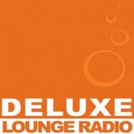 Ecouter Deluxe Lounge Radio - Munich en ligne