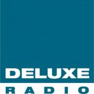Ecouter Deluxe Radio - Munich en ligne