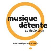 Ecouter Musique Détente La Radio Love en ligne