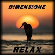 Ecouter Radio Dimensione Relax en ligne