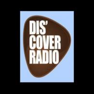 Ecouter Dis' Cover Radio en ligne