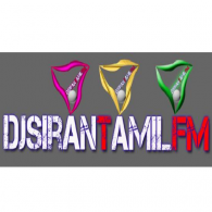 Ecouter DJSiran Gold FM en ligne