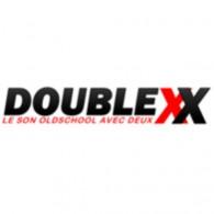 Ecouter Double XX en ligne