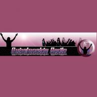 Ecouter DubstepSide Radio en ligne