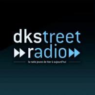 Ecouter Dunkerque Street Radio en ligne
