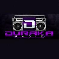 Ecouter Duraka radio en ligne