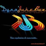 Ecouter Dyna'JukeBox en ligne