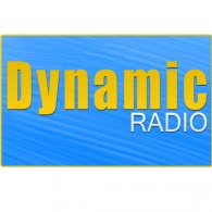 Ecouter DYNAMIC RADIO en ligne