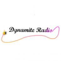 Ecouter Dynamite Radio Marseille en ligne