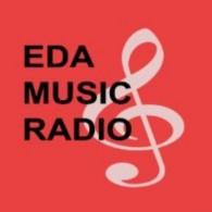 Ecouter EDA Music Radio en ligne