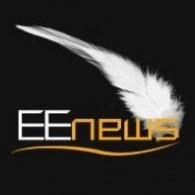 Ecouter Eden Eternews en ligne