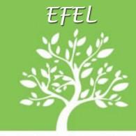 Ecouter EFeL en ligne