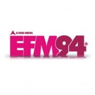 Ecouter EFM en ligne