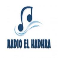 Ecouter El Hadhra en ligne