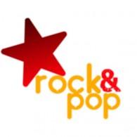 Ecouter Elium Rock & Pop en ligne