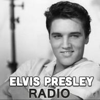 Ecouter Elvis Presley Radio en ligne