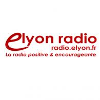 Ecouter Radio Elyon en ligne