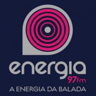 Ecouter Energia en ligne