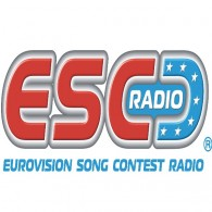 Ecouter ESC Radio - Eurovision Song Contest en ligne