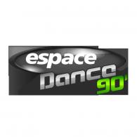 Ecouter Radio Espace - Dance 90 en ligne