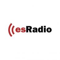 Ecouter EsRadio en ligne