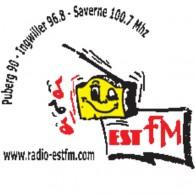Ecouter Est FM en ligne