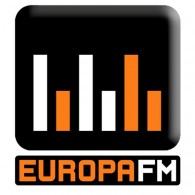 Ecouter Europa FM en ligne