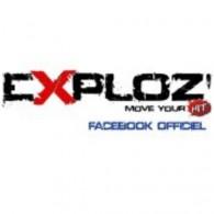 Ecouter Exploz'HIT en ligne