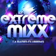 Ecouter Extrême Mixx en ligne