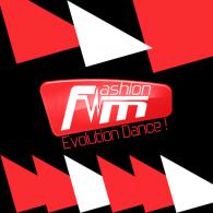 Ecouter Fashion FM en ligne