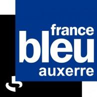 Ecouter France Bleu - Auxerre en ligne