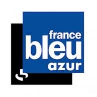 Ecouter France Bleu - Azur en ligne