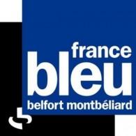 Ecouter France Bleu - Belfort en ligne