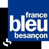 Ecouter France Bleu - Besançon en ligne