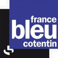 Ecouter France Bleu - Cotentin en ligne