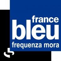 Ecouter France Bleu - Frequenza Mora en ligne
