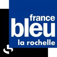 Ecouter France Bleu - La Rochelle en ligne