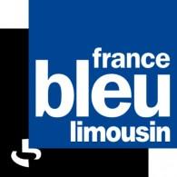 Ecouter France Bleu - Limousin en ligne