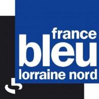 Ecouter France Bleu - Lorraine Nord en ligne