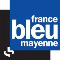 Ecouter France Bleu - Mayenne en ligne