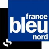 Ecouter France Bleu - Nord en ligne
