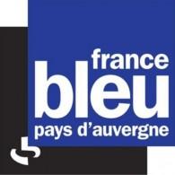 Ecouter France Bleu - Pays d'Auvergne en ligne