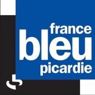 Ecouter France Bleu - Picardie en ligne