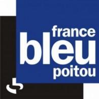 Ecouter France Bleu - Poitou en ligne