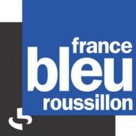 Ecouter France Bleu - Roussillon en ligne