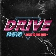 Ecouter DRIVE Radio en ligne