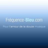 Ecouter Fréquence-Bleu radio en ligne